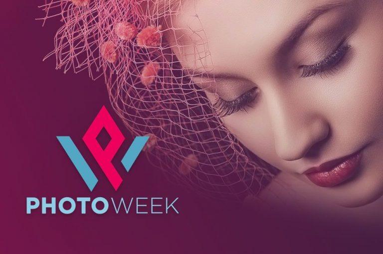 Conheça o PhotoWeek: o congresso inovador de fotografia de casamento