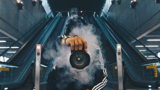 3 Habilidades do Fotógrafo