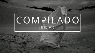 Tudo sobre Fine Art