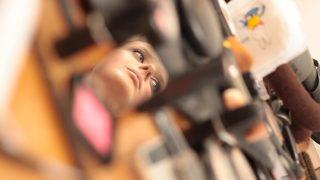 [FREELANCER] Buscamos Maquiadores para Cursos de Fotografia