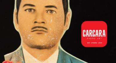 Revista Carcará chega à 17ª edição
