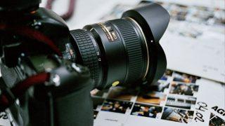 Como superar o desafio de vender sua fotografia?