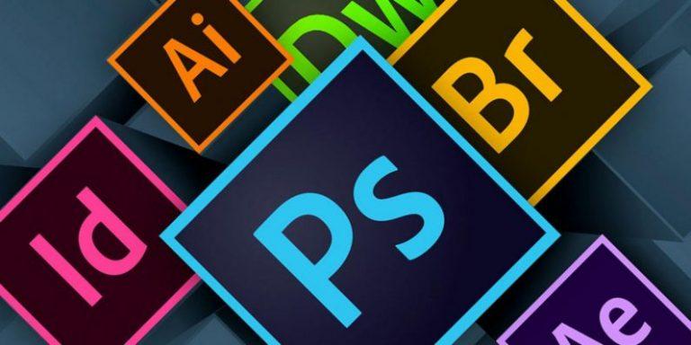 Adobe aumenta preços da Creative Cloud no Brasil; plano de fotografia fica mais caro