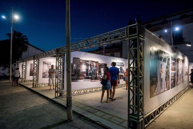 Paraty Em Foco 2019 quer descobrir novos talentos da fotografia brasileira