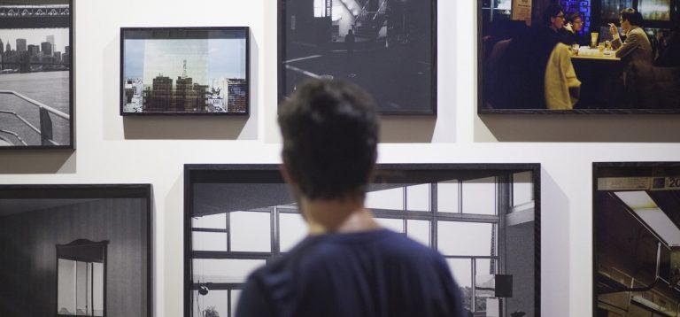 Em sua 13ª edição, SP-Foto celebra riqueza da fotografia no Brasil e no Mundo