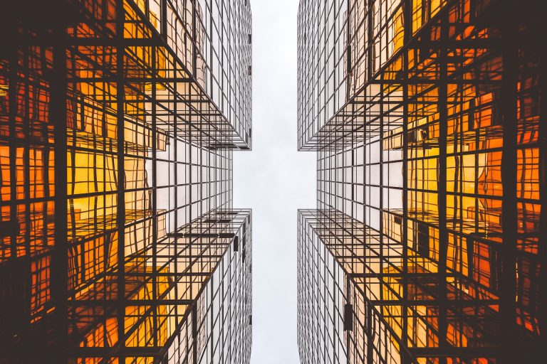 Como fotografar arquitetura e interiores