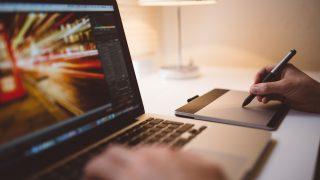 Qual é o melhor software de edição de imagens: Lightroom ou Photoshop?
